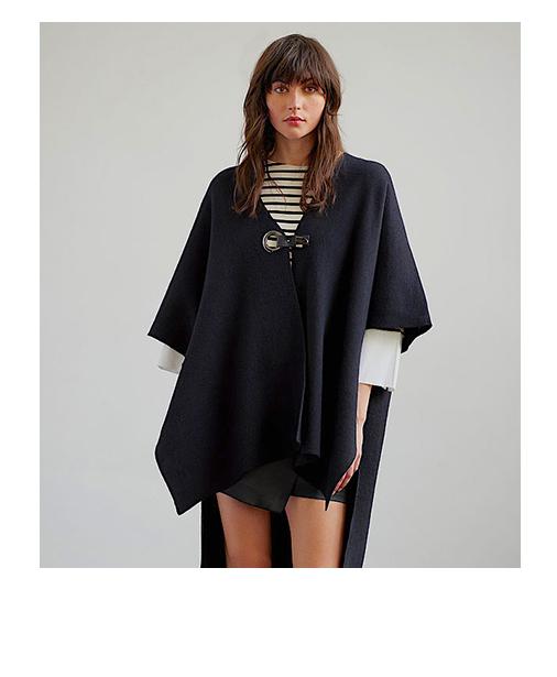 cape noire artlove