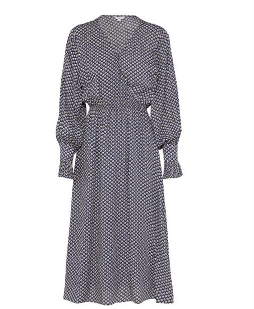 robe longue artlove