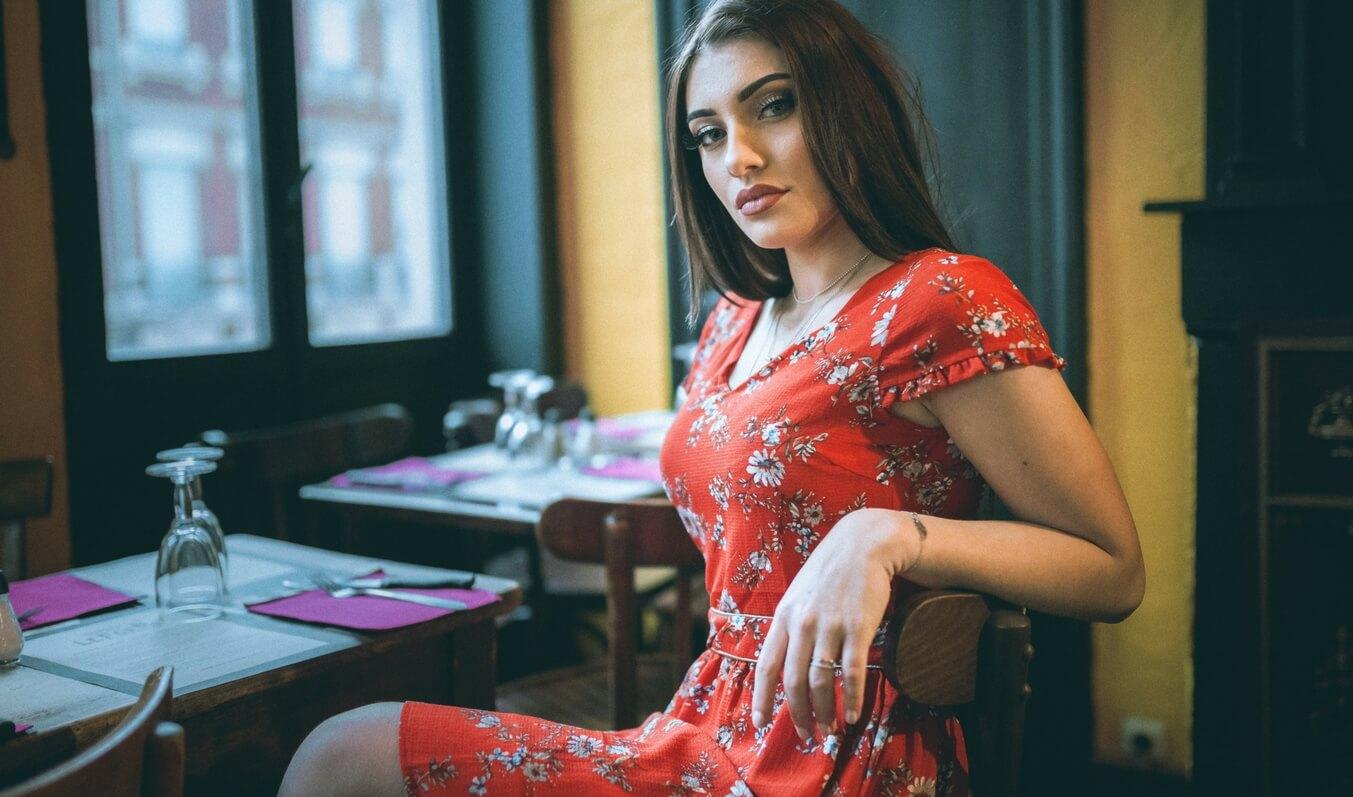 accueil robe mode creative
