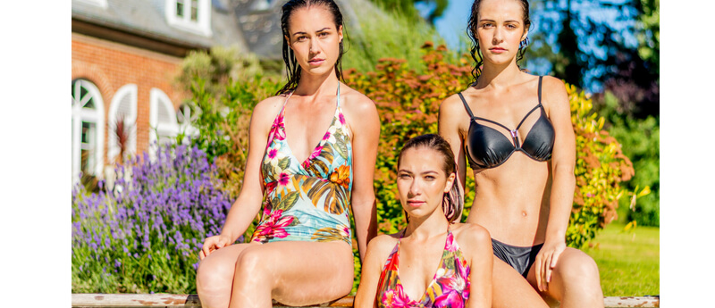shopping-tendance-maillot-de-bain