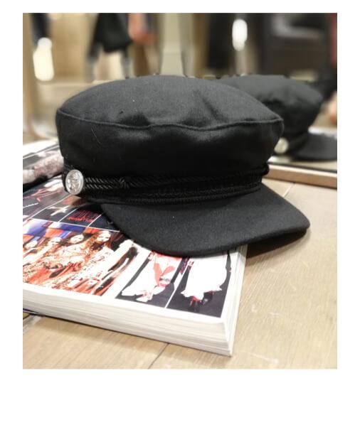 achat casquette gavroche en ligne laisse les parler