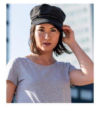achat casquette gavroche en ligne