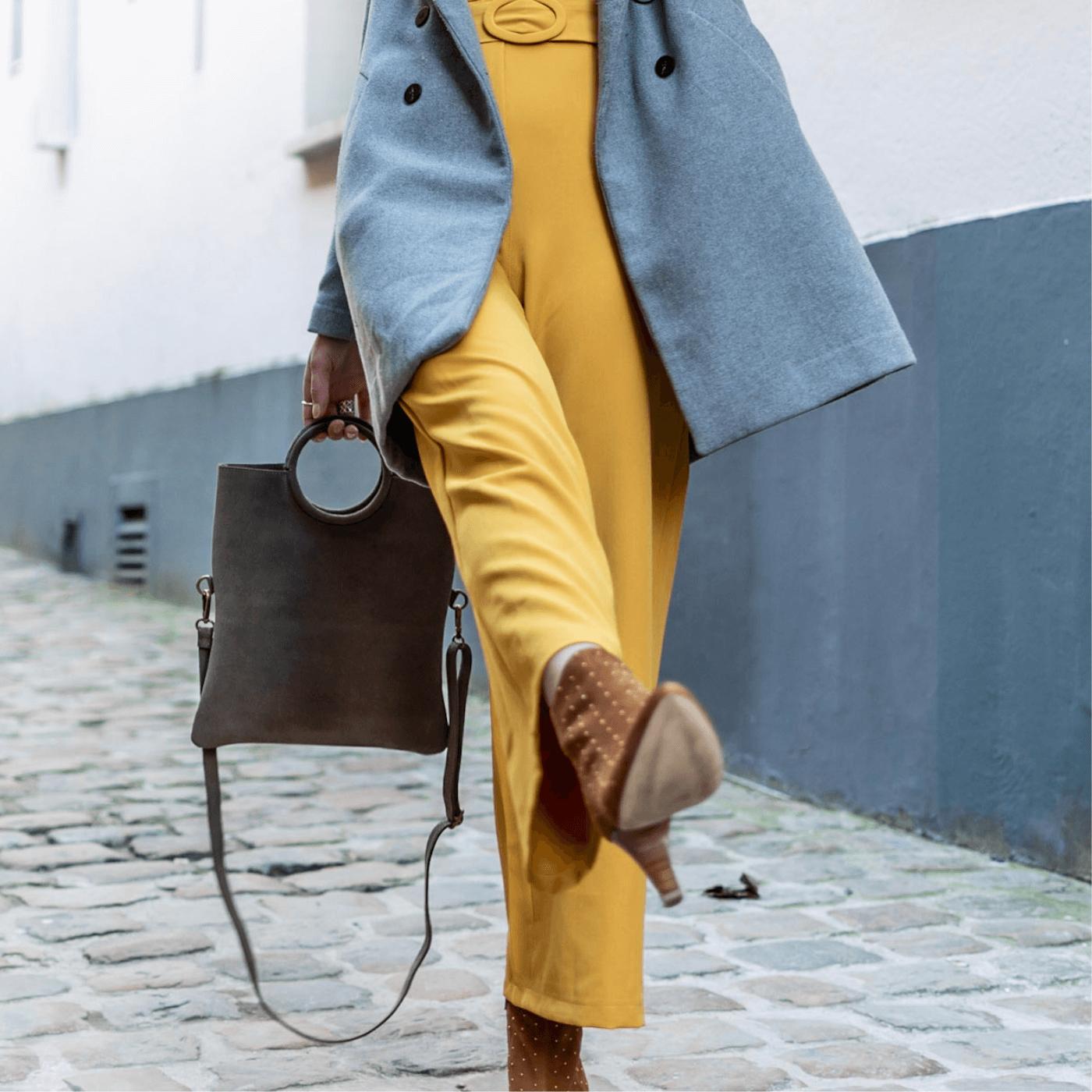 eshop, printemps été, blog mode