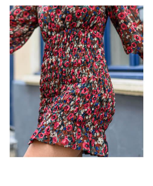 robe-a-imprime-elastique-chocolat .001