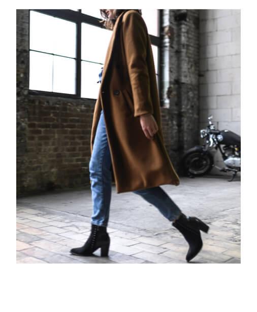 achat-manteau-long-camel