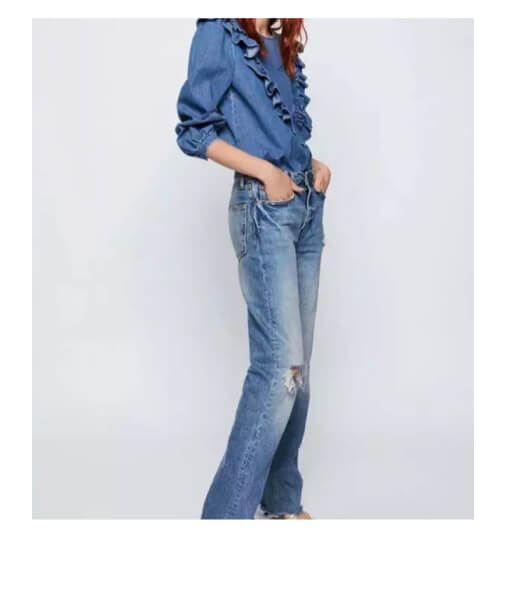 chemise-en-jean-total-look
