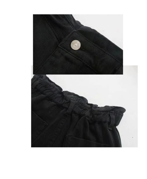 détails zip
